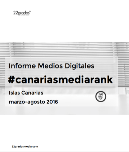 Informe-canariasmediarank