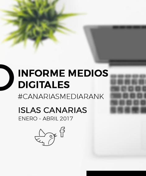 Informe_portadaInforme_CanariasMediaRank-enero-junio2017