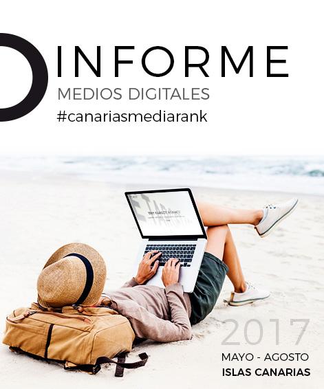 informe_canariasmediarank_20171009_grid