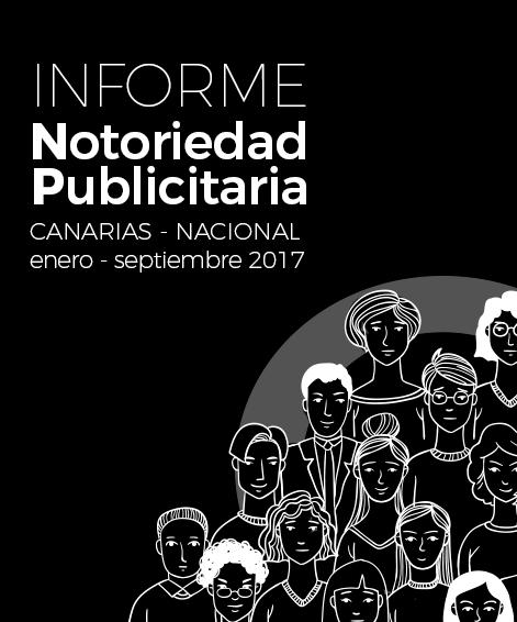 portada_informe_notoriedad_web