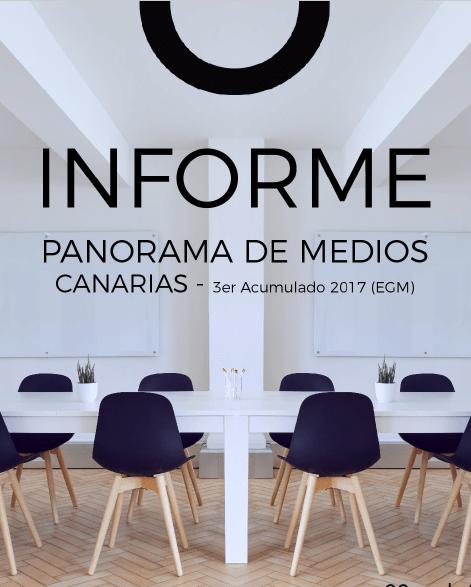 EGM 3º acumulado Canarias 2017