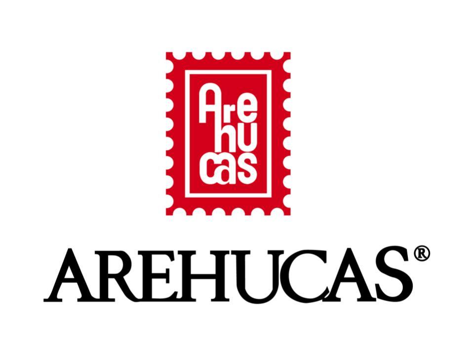 22gradosº deja su huella en la divertida y exitosa campaña de carnaval #palacalletodoslosdías de Ron Arehucas