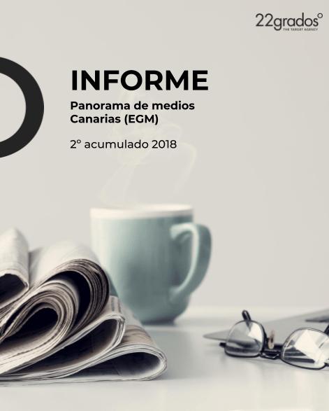 EGM 2º acumulado Canarias 2018