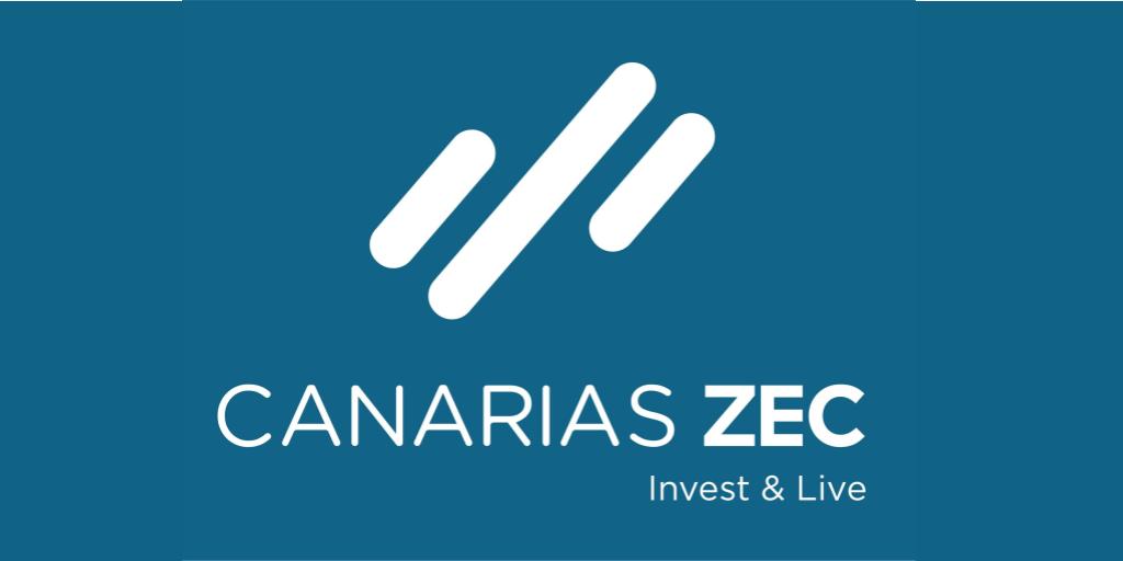 Canarias ZEC: cómo consolidar una marca y potenciar su imagen en el extranjero a través de un rebranding