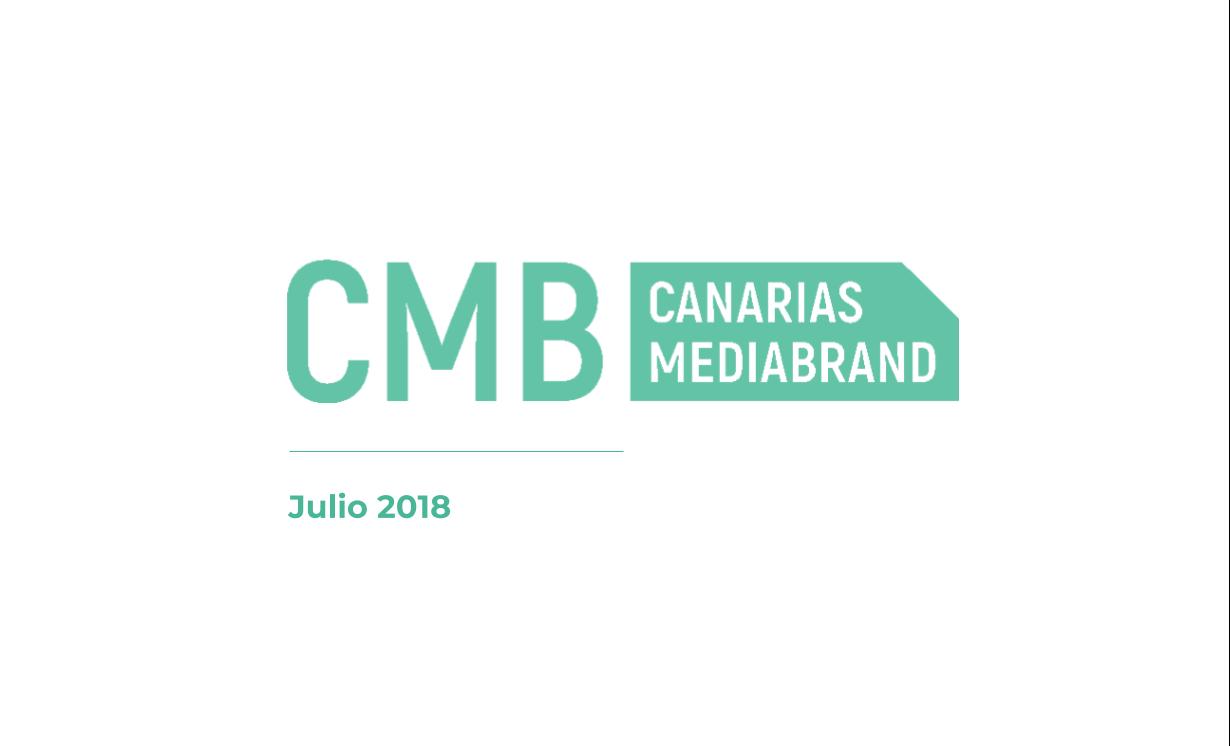 cmb-julio-2018