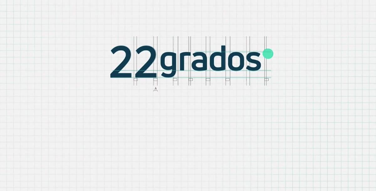 22grados-nueva-marca3