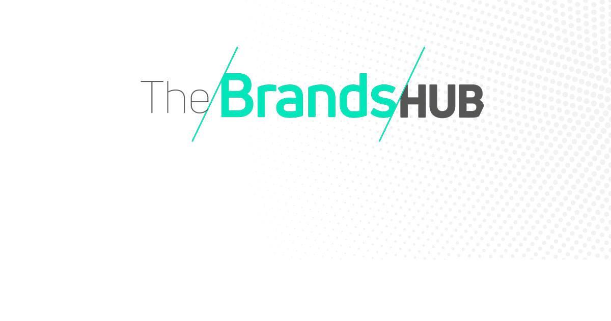 TheBrandsHub: un espacio de reflexión para marcas y profesionales