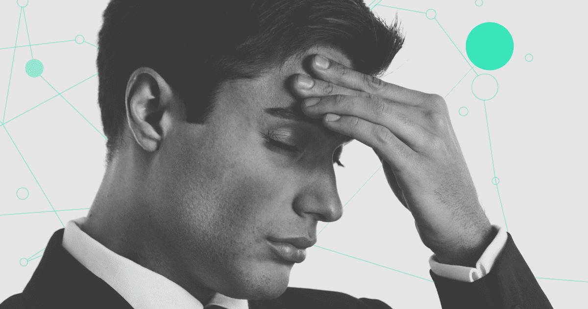 Comunicación de crisis: 5 razones por las que tu marca debería tener un plan