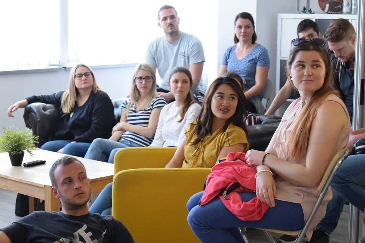 Visita-alumnos-alemanes-22grados-31