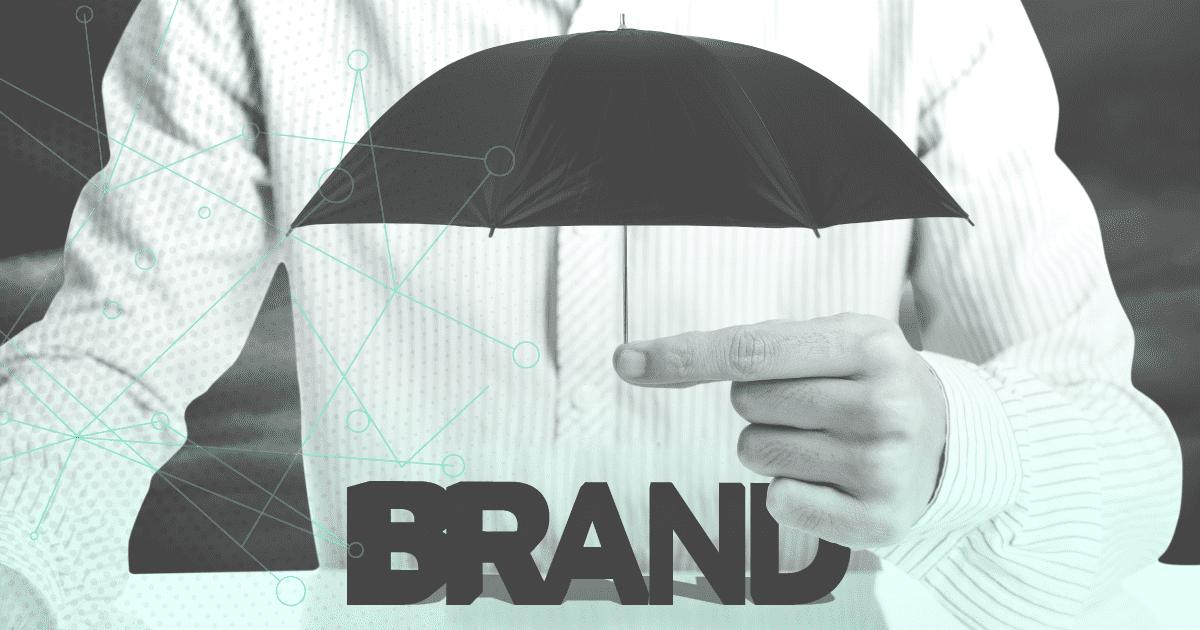 brand-safety-programatica1