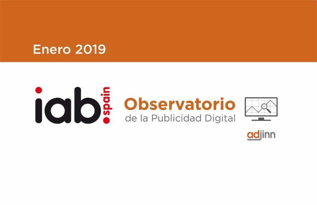 observatorio-publicidad-digital-IAB-Spain