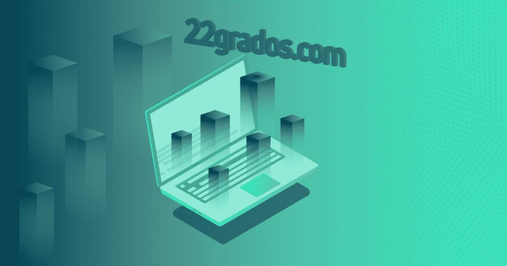 22grados-dominio-web-posicionamiento-SEO