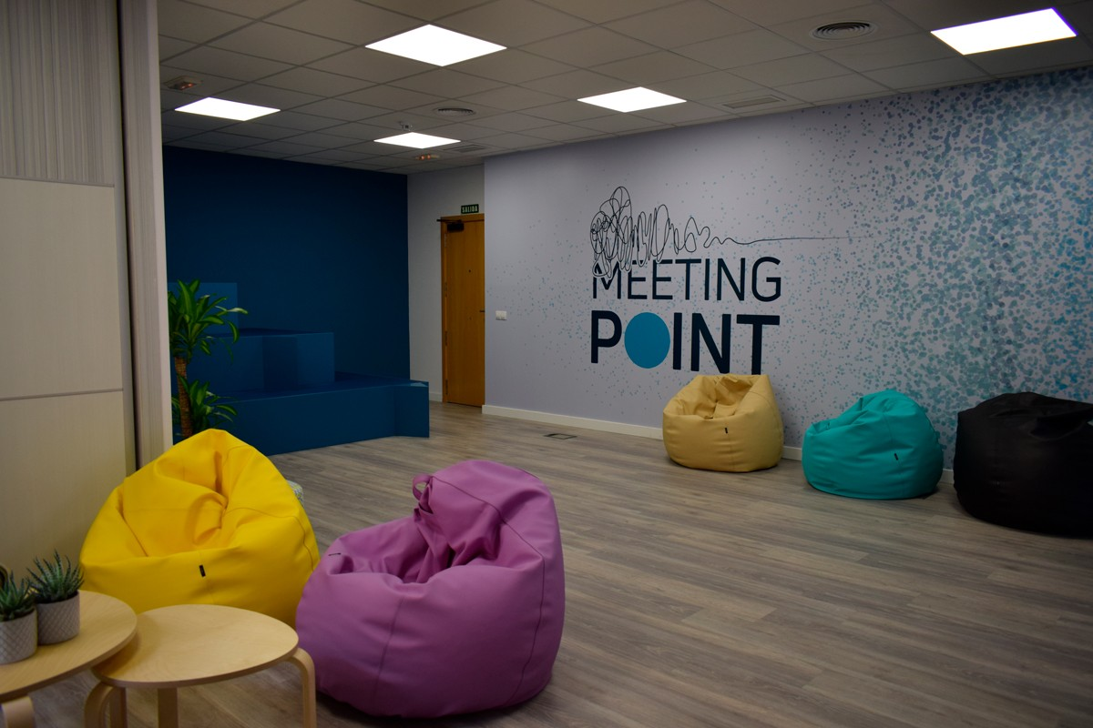 oficina-meeting-point