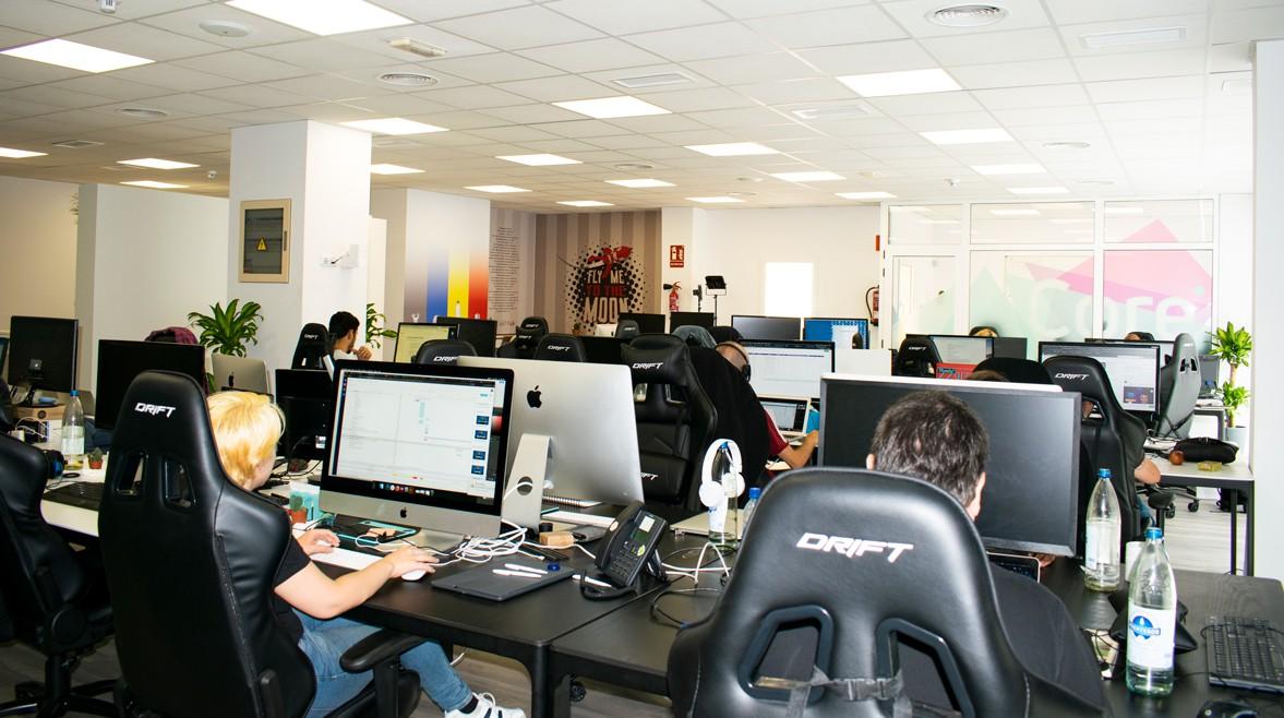 oficina-mesas