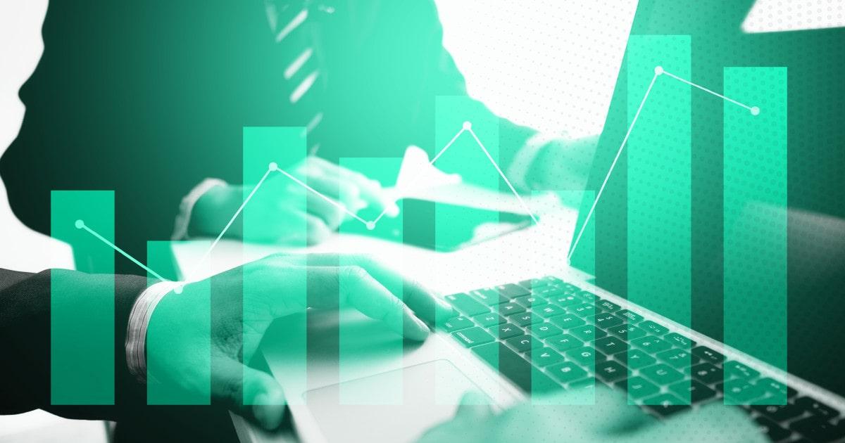 Buscamos Trafficker Digital