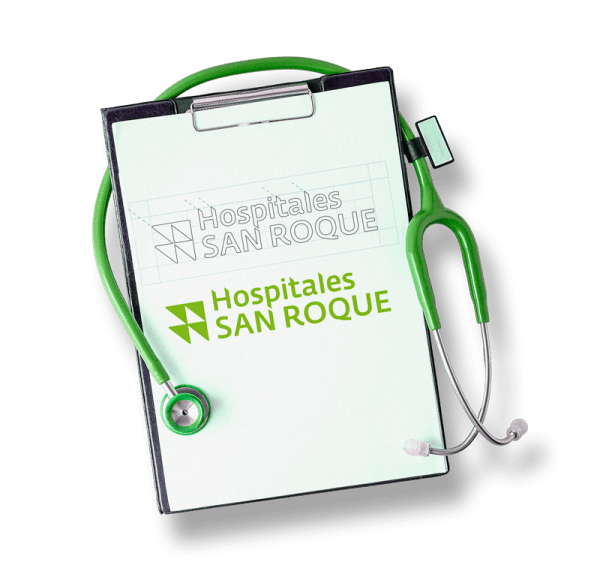 Hospitales San Roque
