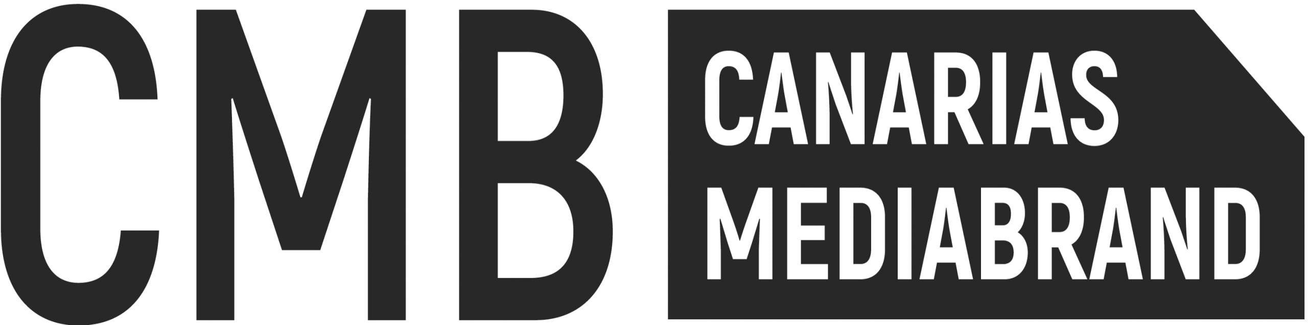 """Binter mantiene su liderazgo en el """"Canarias Media Brand"""" (ADELANTO CMB 2019)"""