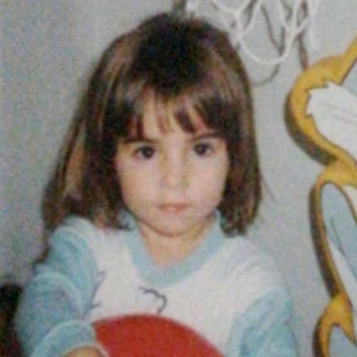 Sarai Melián