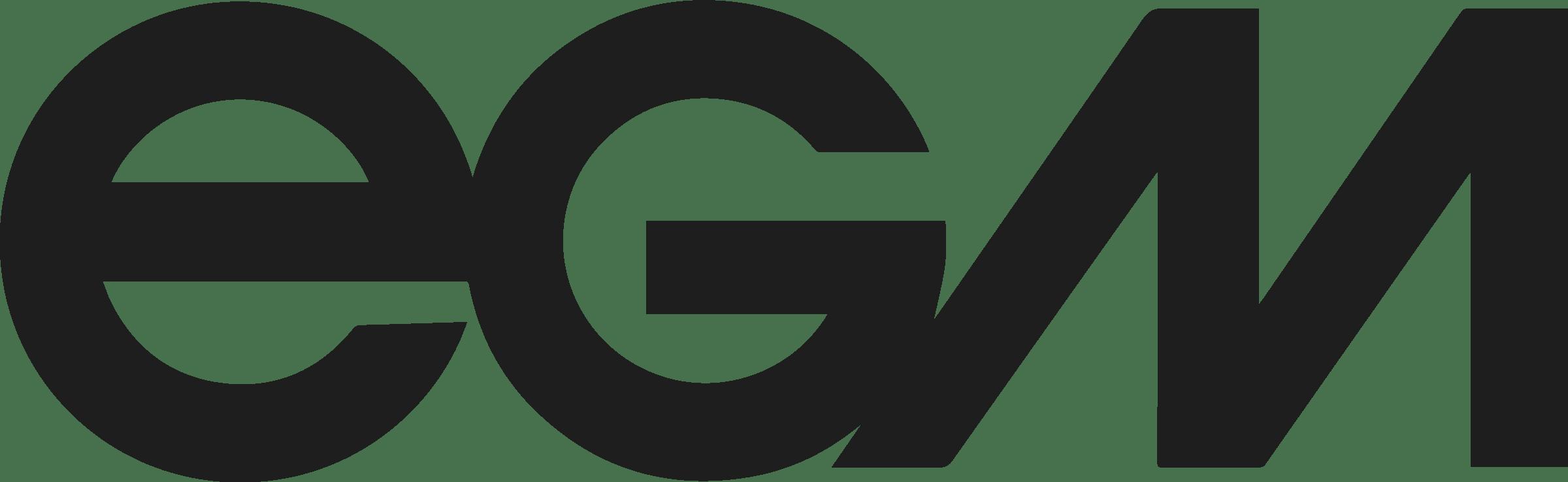 Seis años de evolución del EGM
