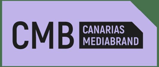 ¡Presentamos el informe CMB!