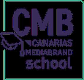 Arranca el Canarias MediaBrand School