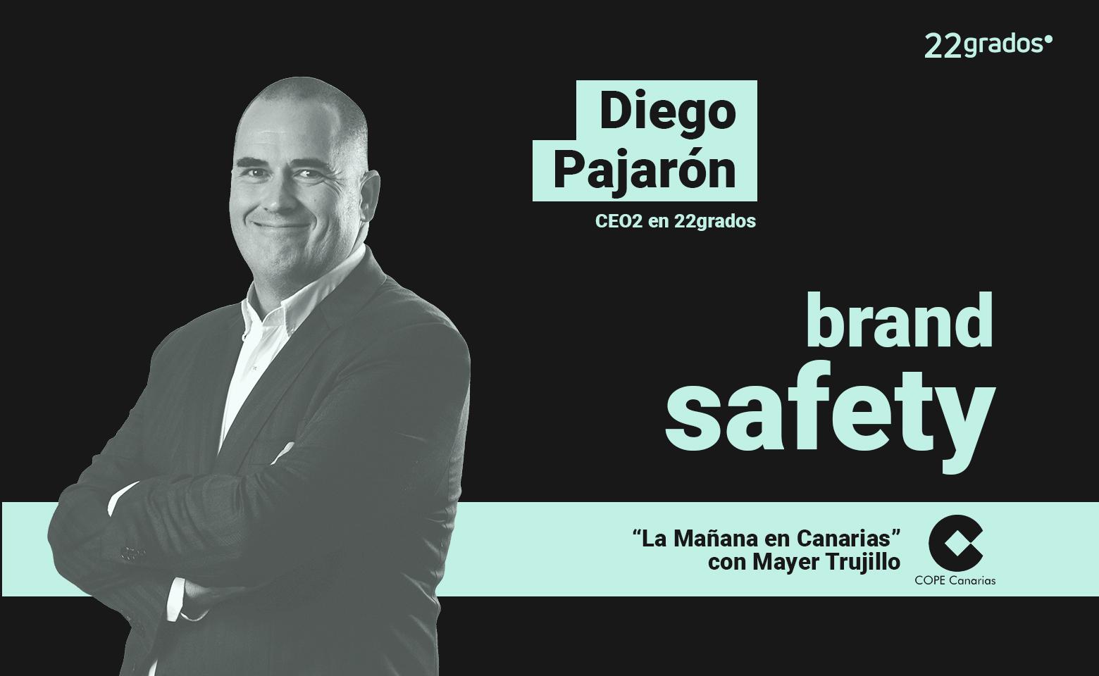 Brand Safety: protege la Publicidad Digital de tu marca